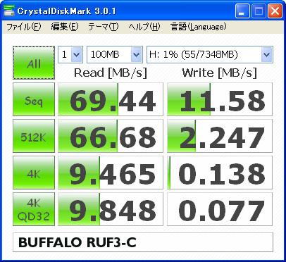 Usb3_buffalo_ruff3