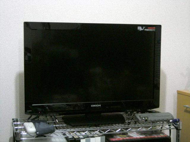 Dscn2004_2
