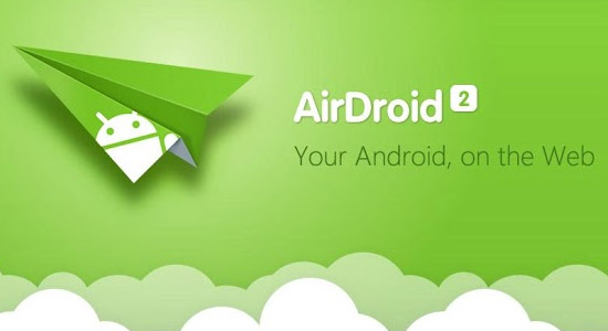 Airdroid2_2