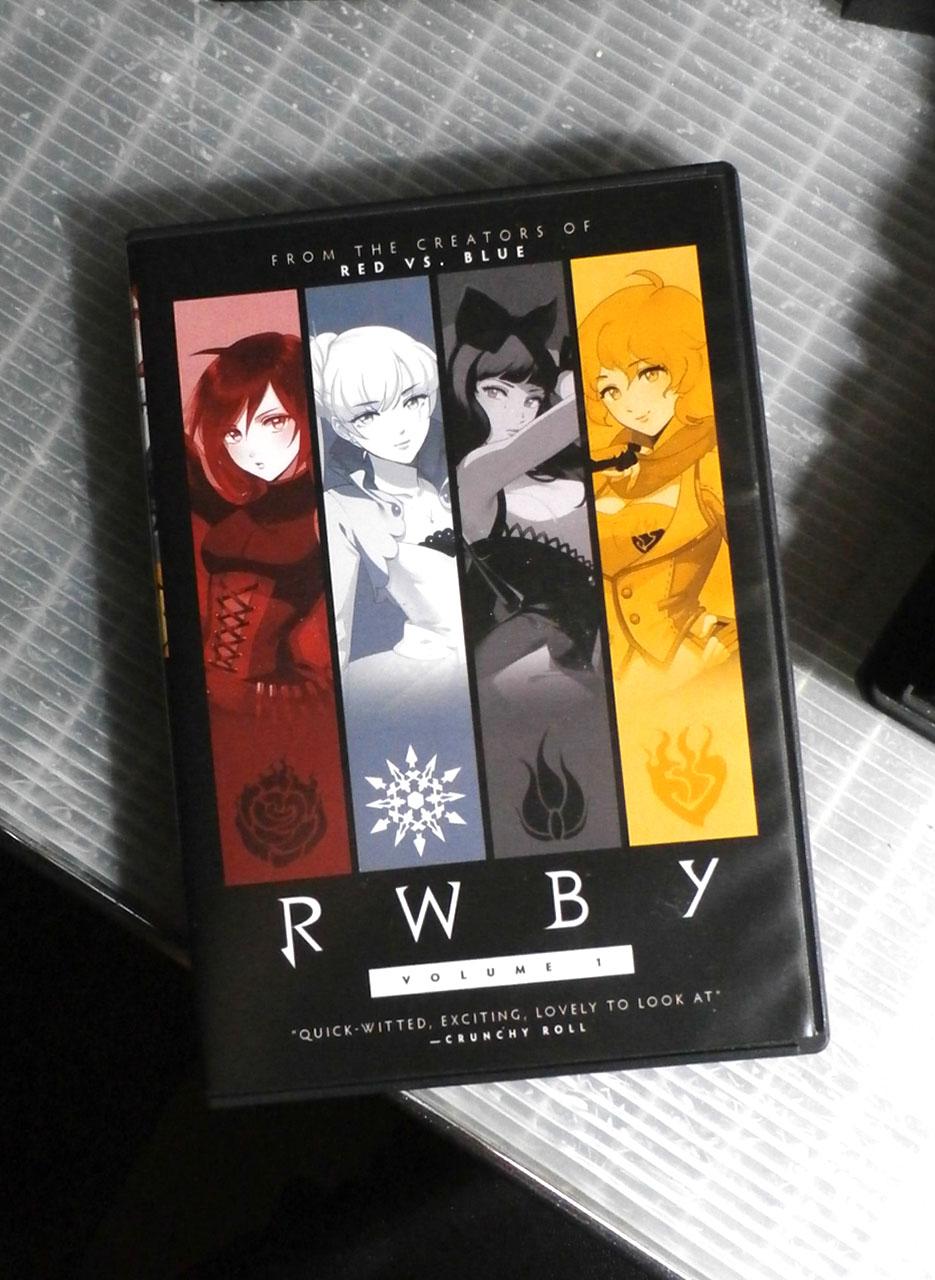 Rwby_dvd_2
