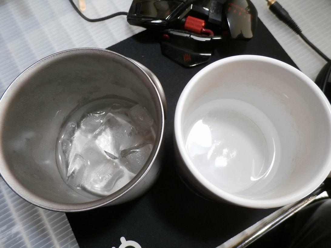 Ice_vs03