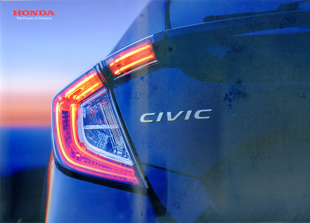 Civic_catlog