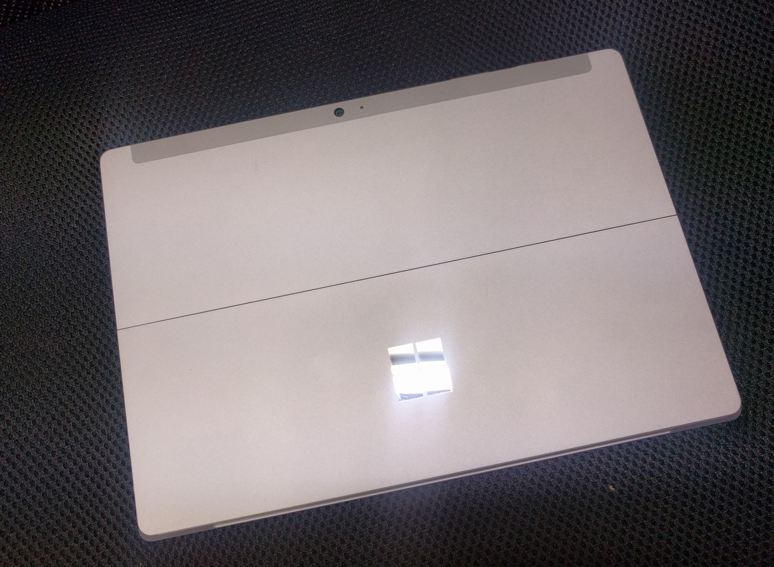Surface3back